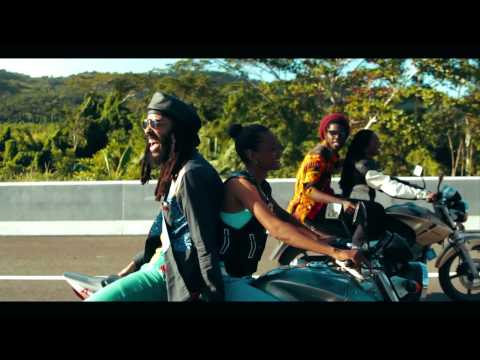 Protoje – Who Knows ft. Chronixx (Official Music Video)