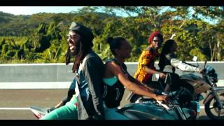 Protoje - Who Knows ft. Chronixx (Official Music Video)(