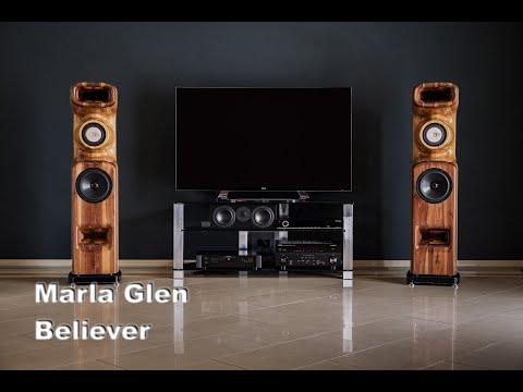 W&B Audiosysteme - High End Lautsprecher