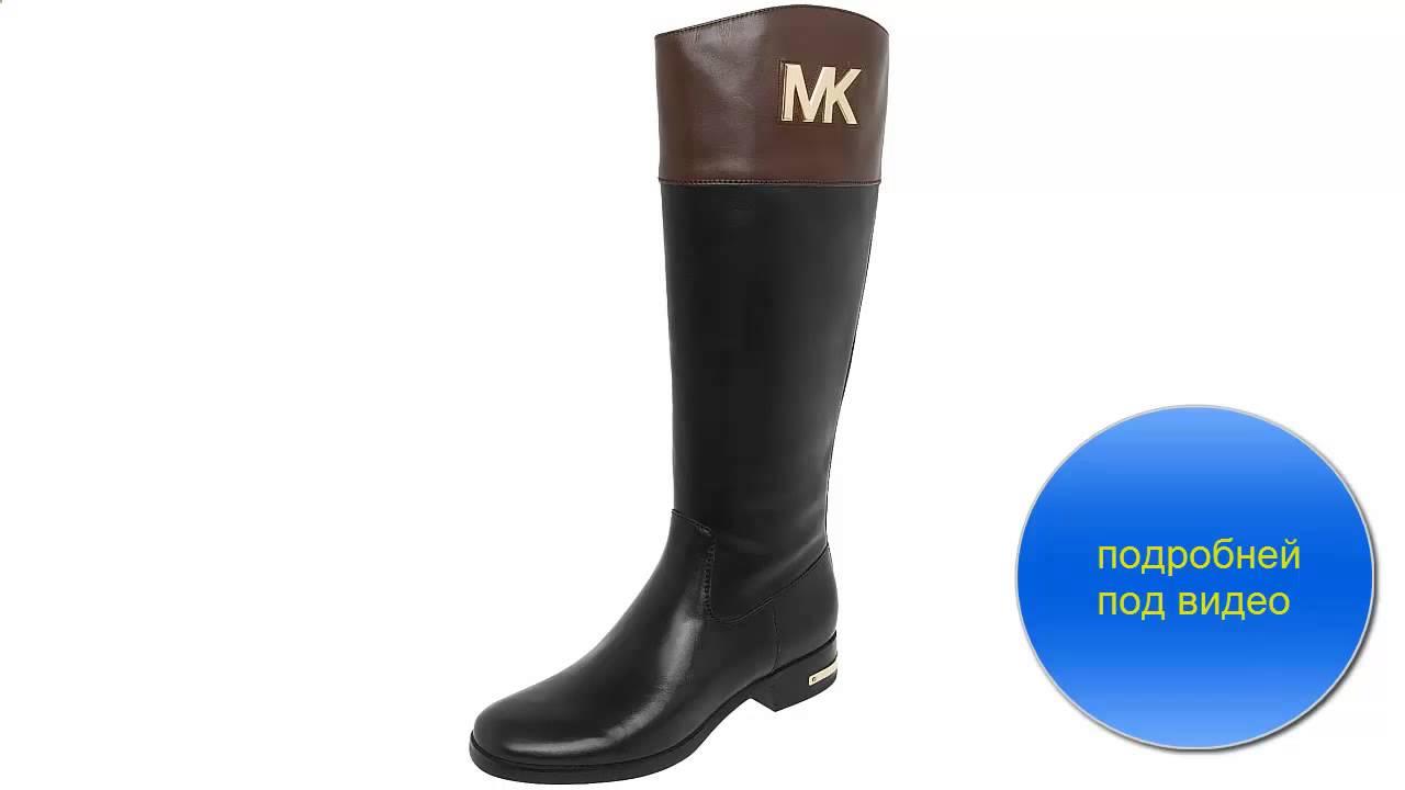 Ascalini женская обувь полной широкой проблемной ноги обувь больших размеров основное направление торговой марки аскалини.