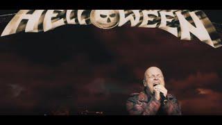 Helloween - I'm Alive (United Alive) [Full HD]