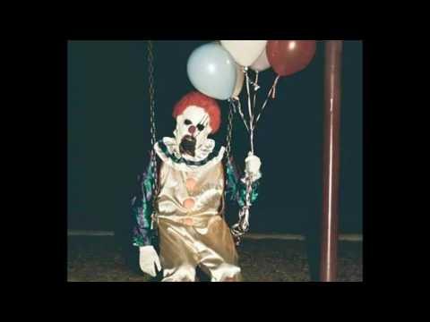 Phantom Clowns in south Carolina ?