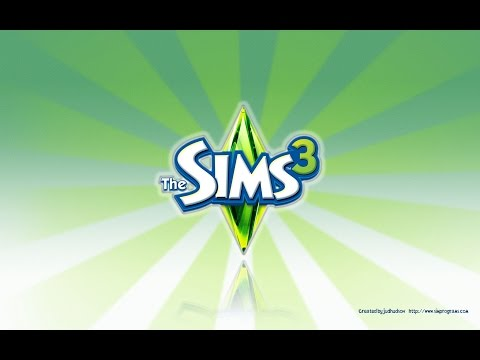 The Sims 3 For Free NO TORRENTS *UPDATED*