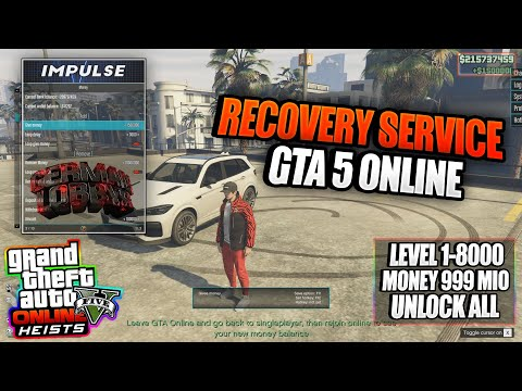 gta-5-online-unlock-all/recovery-service-proof-[pc]