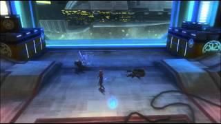 смотреть прохождение игры Star Wars The Clone Wars - Republic Heroes часть 2