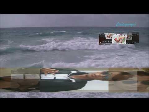Hafanana- Randy Poutaxhs sy Mlle Tran (Jeannot Razakandrainy )