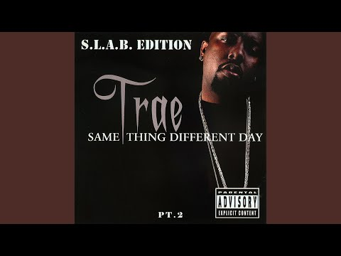 Time After Time (feat. Dallas) (S.L.A.B.ed)