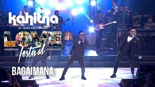 Download lagu Kahitna - Bagaimana | (Kahitna Love Festival - Overture)