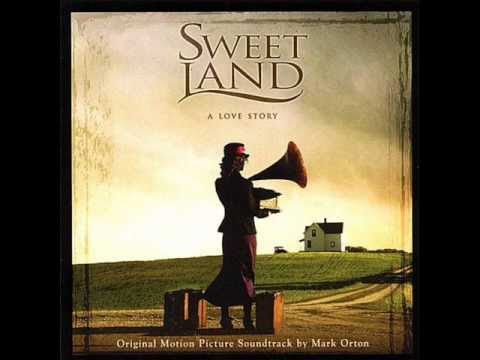 Sweet Land soundtrack 20 Banking And Farming