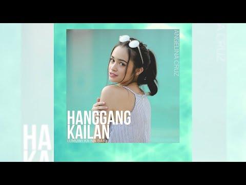 Angelina Cruz  Hanggang Kailan Umuwi Ka Na Ba  Song Preview