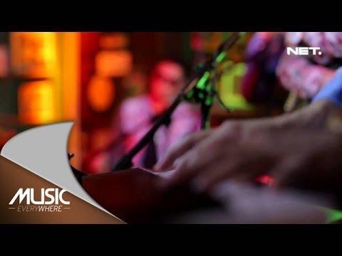 Music Everywhere - NIdji - Diatas awan