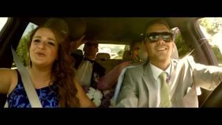 Pharrell Williams - Happy WEDDING IN LEOBEN 2016´