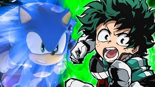 sonic-forces-plus-ultra