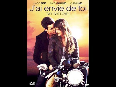 j'ai envie de toi twilight Love 2 en français