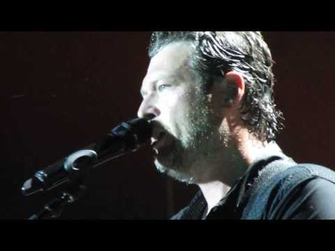 Blake Shelton - Sure Be Cool If You Did (Live) - Ten Times Crazier Tour (8/2/13 in Pittsburgh)
