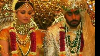 Video Aishwarya Rai Wedding Video Full ¦Aishwarya Rai Marriage Video download MP3, 3GP, MP4, WEBM, AVI, FLV Juni 2018