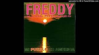 Download lagu 18 Tu No Seras Feliz Mp3 MP3