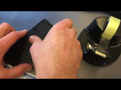 iphone 6 lautsprecher reinigen buzzpls com. Black Bedroom Furniture Sets. Home Design Ideas