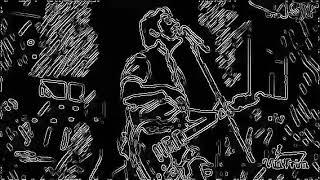 Arijit singh unreleased song-hum hain dewaane tere _sad versio