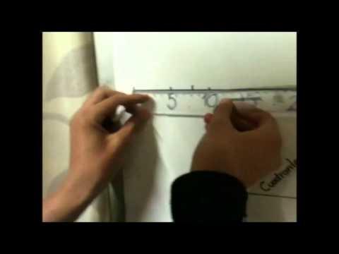 diagrama  de Caja-Brazos o bigotes
