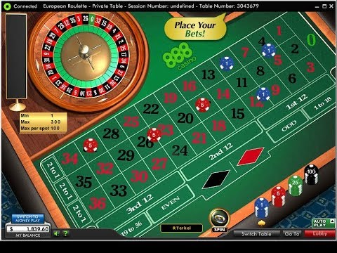 500 Paulson Country Wide Texas Holdem tragamonedas online argentina Series Texas Holdem Potato Chips Revisión