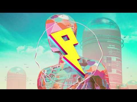 Teedra Moses - Be Your Girl (crysp Remix)