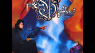 P.M. Dawn-The Way Of The Wind