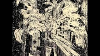 Vassafor - Phoenix Of The Maelstrom