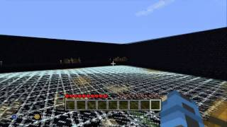 Gambar cover Things to do in... Minecraft - Bomberman