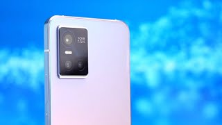 vivo S10 Pro Review: Dream Phone for Selfies? [English]