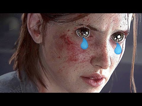 The Last of Us 2 E3 Absence Explained, Elder Scrolls 6 Is Not In Development, No Halo 6 Yet