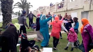 Video Mariage à la kasbah en Tunisie download MP3, 3GP, MP4, WEBM, AVI, FLV November 2017