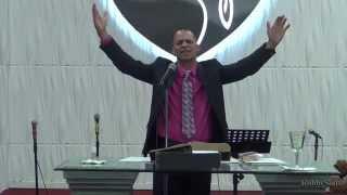 Da Un Regalo  ---  Pastor Joel Torres Rivera