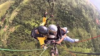 01ene14 vuelo parapente LEONARDO GUTIERREZ DIAZ