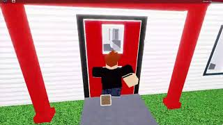 Roblox - Greenville, WI | GREENVILLE V4 REVIEW