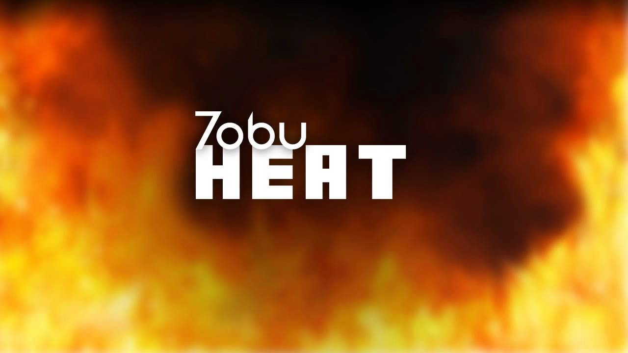 Tobu - Heat (Original Mix) - YouTube