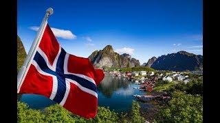 Работа медсестрой в Норвегии 1