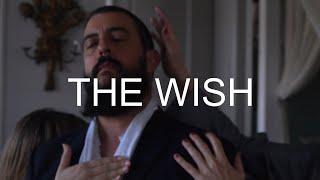 Scott Matthew - The Wish (Official Video 2020)