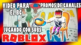 🔴ROBLOX 🌟COMIC VIDEO🌟🎥COMPETITION FOR A BC🎥👀SVALUES AVATAR👀
