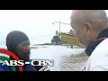 TV Patrol: Pangingisda sa Semirara Island, apektado ng minahan