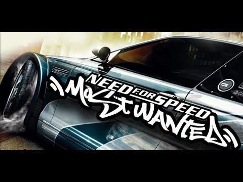 How To Download and Install NEED FOR SPEED MOST WANTED For windows 10