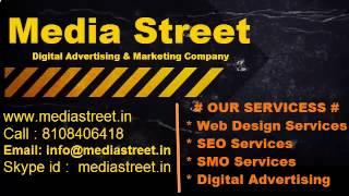 Web Design Company Phulera