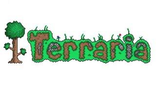 Overworld Day (Short Version) - Terraria