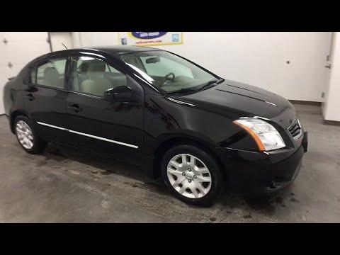 2012 Nissan Sentra Oneida County, Onondaga County, Herikimer, Madison County, Otsego County, NY 6171