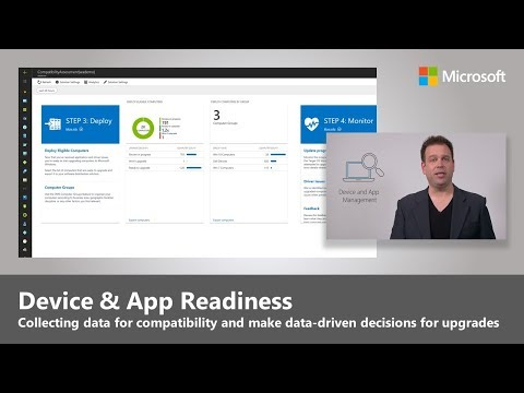 device-and-app-readiness---step-1-of-desktop-deployment