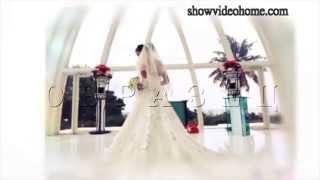 Приглашение на свадьбу! Видео приглашение! ВИДЕО НА ЗАКАЗ!