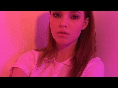 Femme En Fourrure - Seer (Official Video)