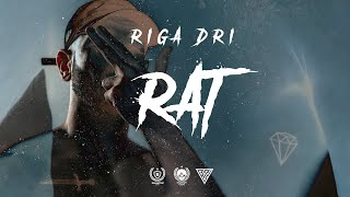 Riga Dri - Rat (Official Video)