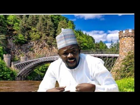 Download Samson Zubairu Latest Video