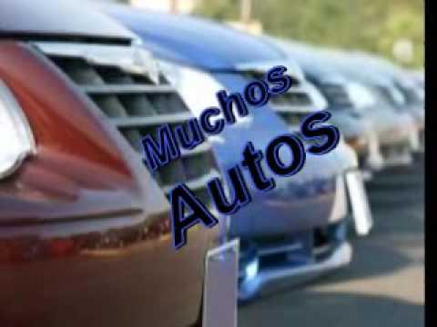 Auto Trader Tijuana >> AUTORIDADES DE TIJUANA PERMITEN LA VENTA DE AUTOS ILEG ...